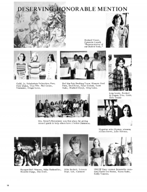 pg058-mar76