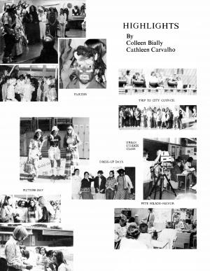 pg062-mar76