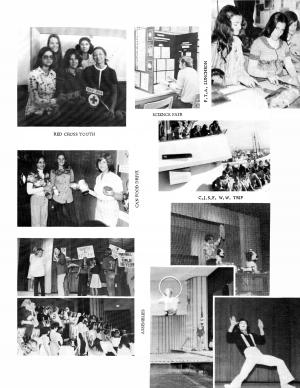 pg063-mar76
