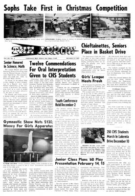 67-dec-15-pg01