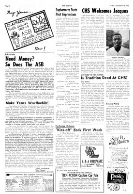 67-sep-22-pg02
