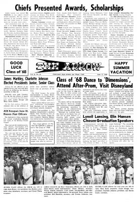 68-jun-11-pg01