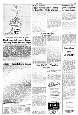 68-jun-11-pg02