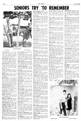68-jun-11-pg04