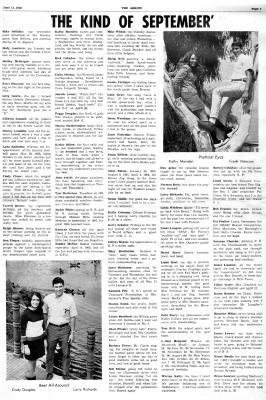 68-jun-11-pg05