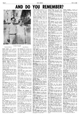 68-jun-11-pg06