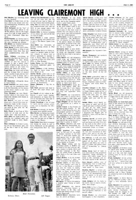 68-jun-11-pg08