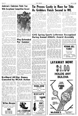 68-jun-11-pg10