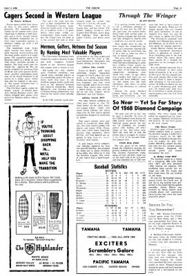 68-jun-11-pg11