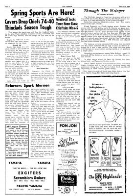 68-mar-15-pg04