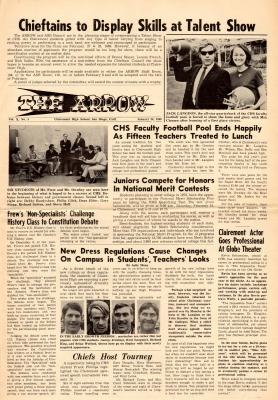69-jan-24-pg01
