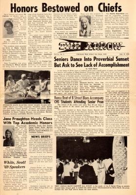 69-jun-17-pg01