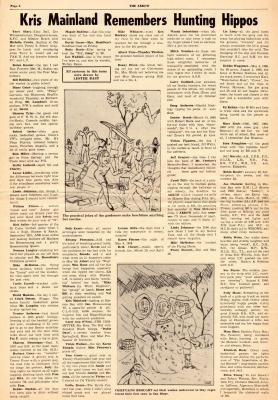 69-jun-17-pg06
