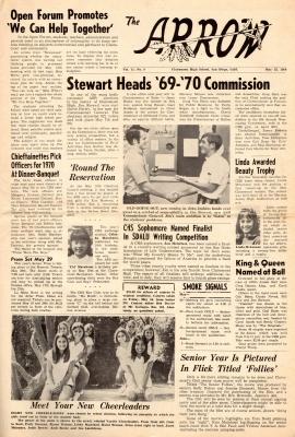 69-may-23-pg01
