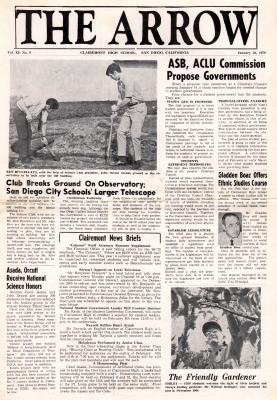 70-jan-30-pg01
