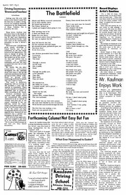 71-apr-2-pg3
