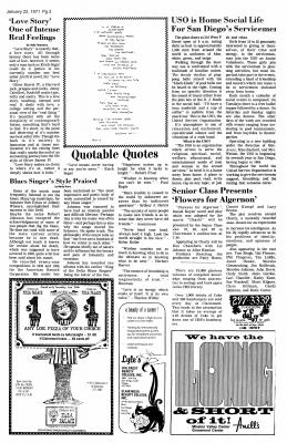 71-jan-22-pg3