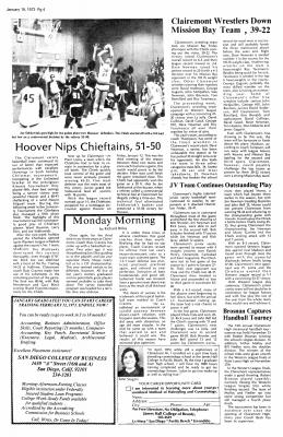73-jan-19-pg4
