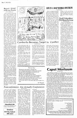 73-may-11-pg3