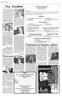 73-may-7-pg4