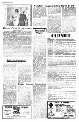 73-nov-9-pg3