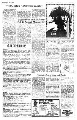73-sep-28-pg3
