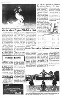 73-sep-28-pg4