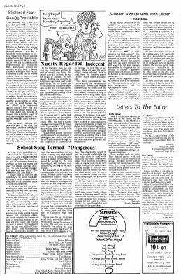 74-apr-26-pg2