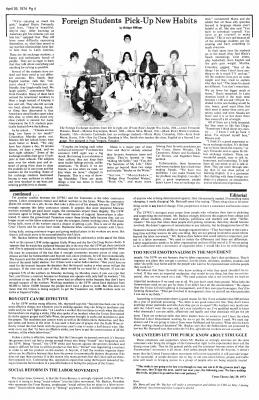 74-apr-26-pg4