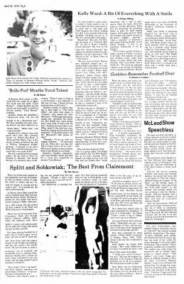 74-apr-26-pg6