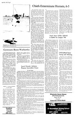 74-apr-26-pg8