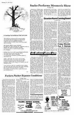 74-feb-14-pg3