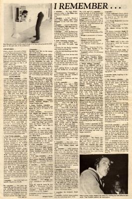 74-jun-11-pg6