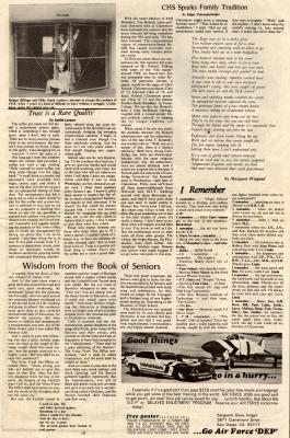 74-jun-11-pg7