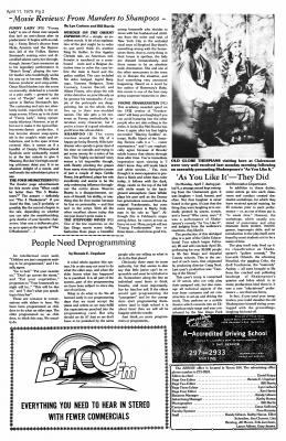 75-apr-11-pg2