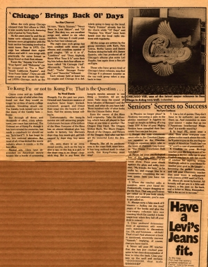 75-apr-25-pg4