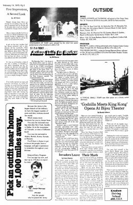 75-feb-14-pg3