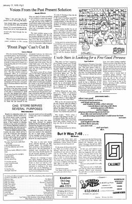 75-jan-17-pg2