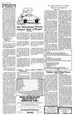 75-may-16-pg2
