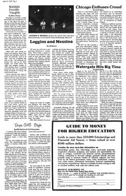 76-apr-9-pg3