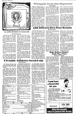 76-feb-27-pg2