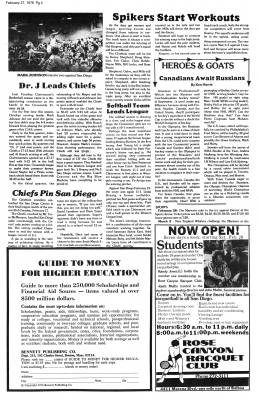 76-feb-27-pg4