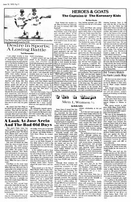 76-jun-15-pg11