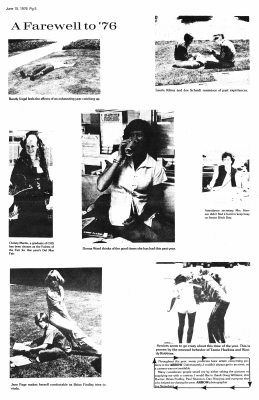 76-jun-15-pg5