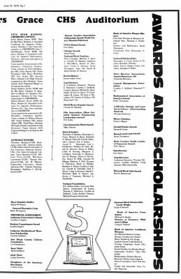 76-jun-15-pg7