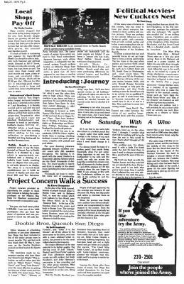76-may-21-pg3
