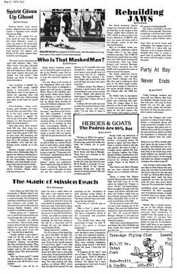 76-may-21-pg5