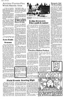 76-may-21-pg6
