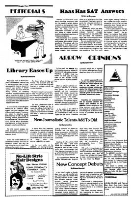 78-sept-29-pg02
