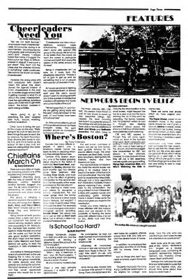 78-sept-29-pg03